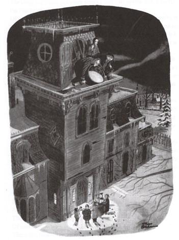 Addams1.jpg