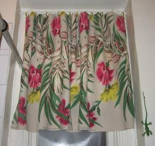 Curtain4.jpg