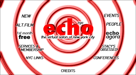Echo1996.jpg