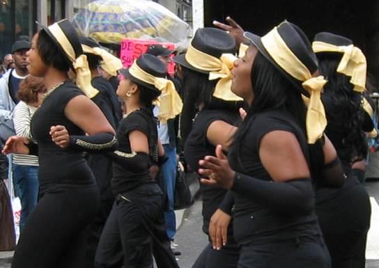 Hatgirls.jpg