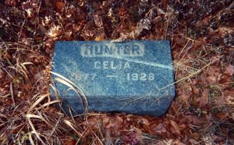 Hunter5s.jpg