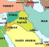 Iraq5.jpg