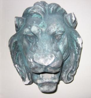 Lionhead3.jpg