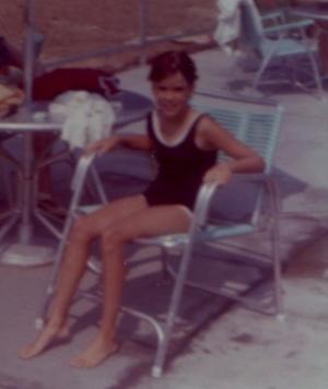 ME1967.jpg
