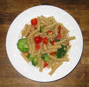Meal2.jpg