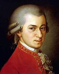 Mozart3.jpg