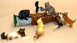 catlady.jpg