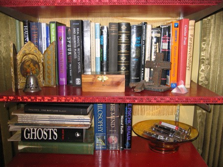 ghostbooks.jpg