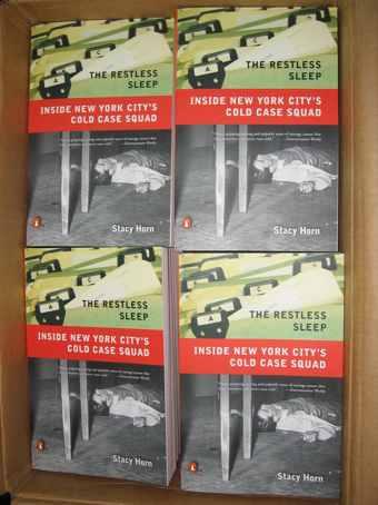 paperbacks.jpg