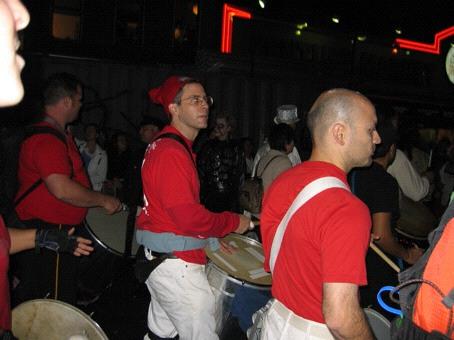 sambaparade.jpg