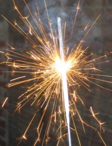 spark2.jpg