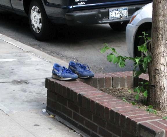 bluesneakers2