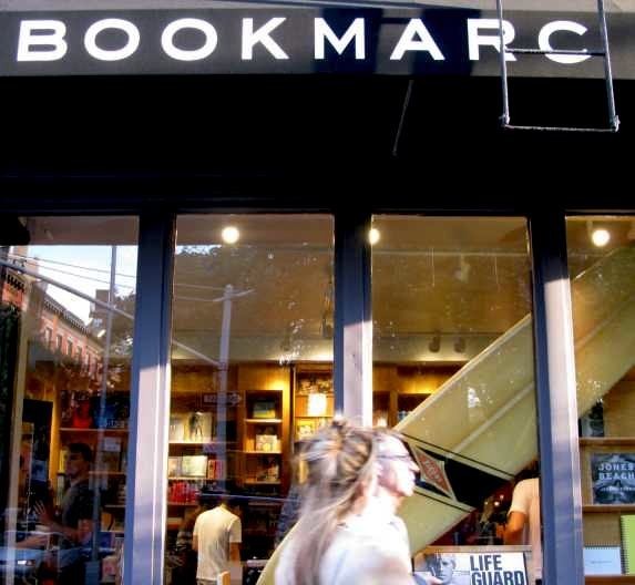 bookmarc2