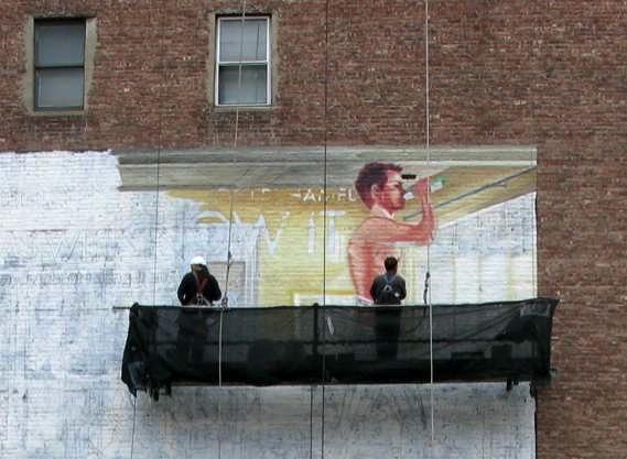 painters2
