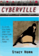 cyberville