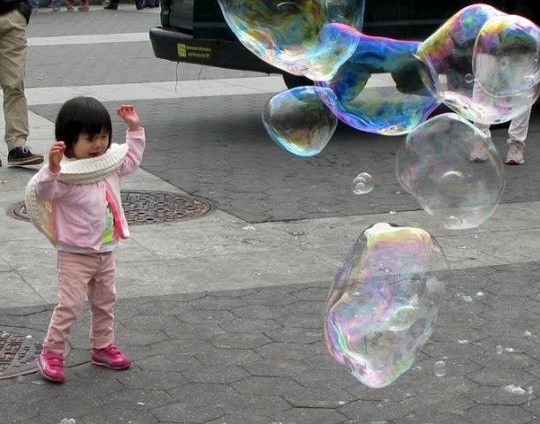Bubbles4