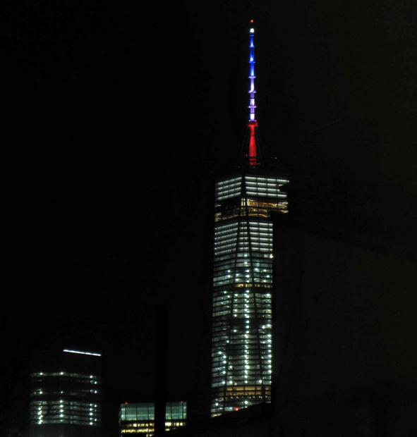 WTC1B