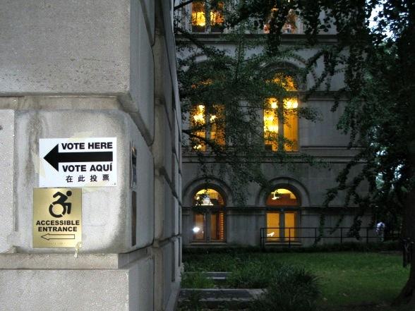 VoteAqui