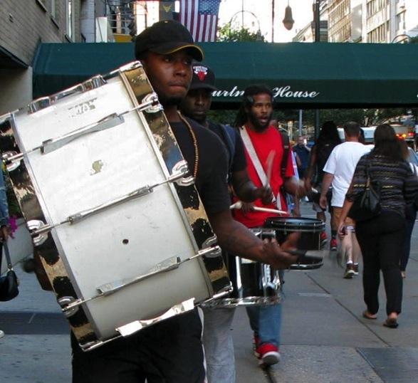 Drummer3